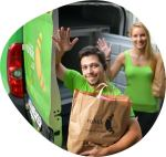 Grocery Delivery Startup Rohlik Raises $119m For Europe Expansion