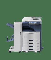 e-STUDIO307