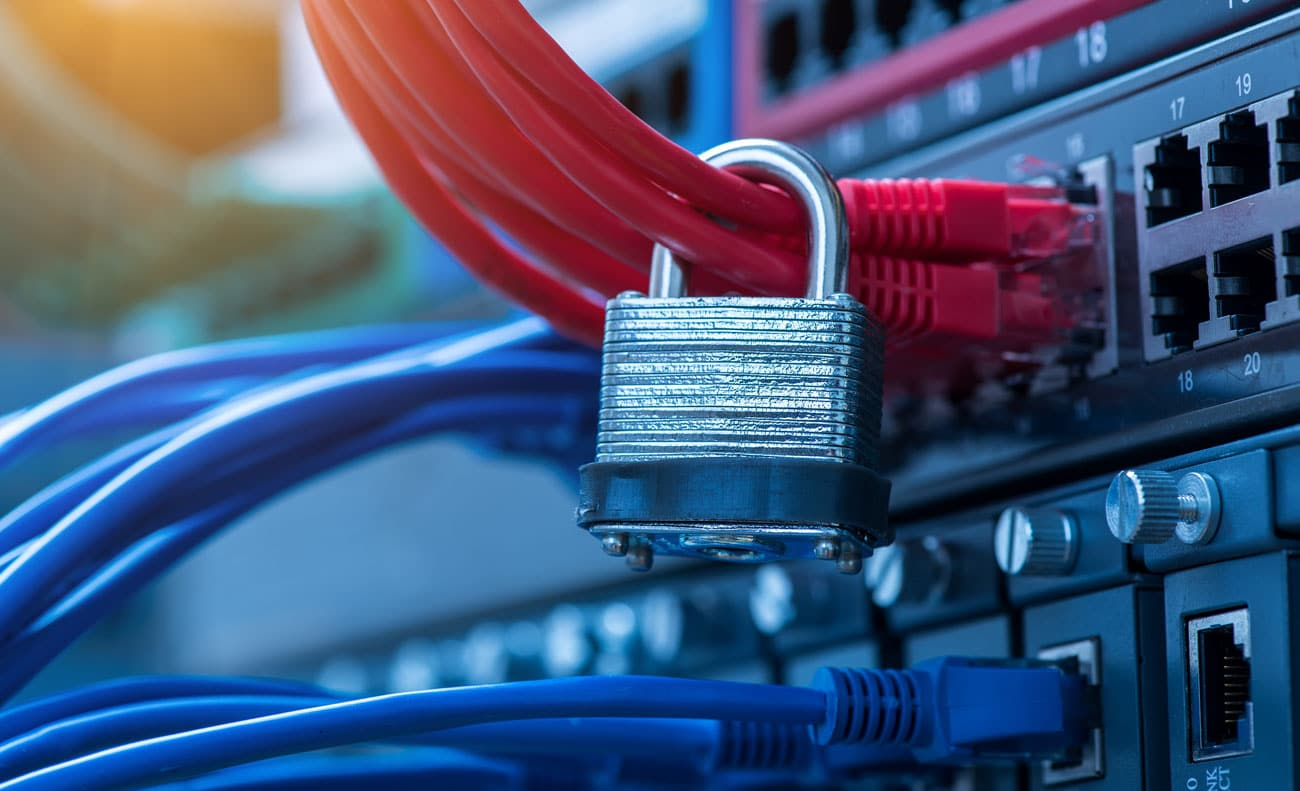 Don T Be Hacked 5 Cyber Security Skills Your It Team