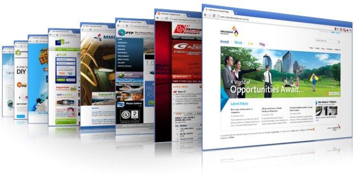solution-webdesign