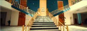 جانب من إنجازات جامعة كربلاء كلية الإدارة والاقتصاد