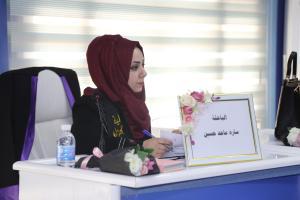 Read more about the article تقدير معلمات نموذجي انحدار لاسو وانحدار الحرف مع تطبيق عملي