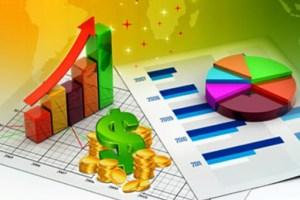 Read more about the article الاقتصاد والتجارة والسياسة الترامبية