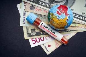 Read more about the article أزمة كوفيد 19 ومستقبل الاقتصاد العالمي