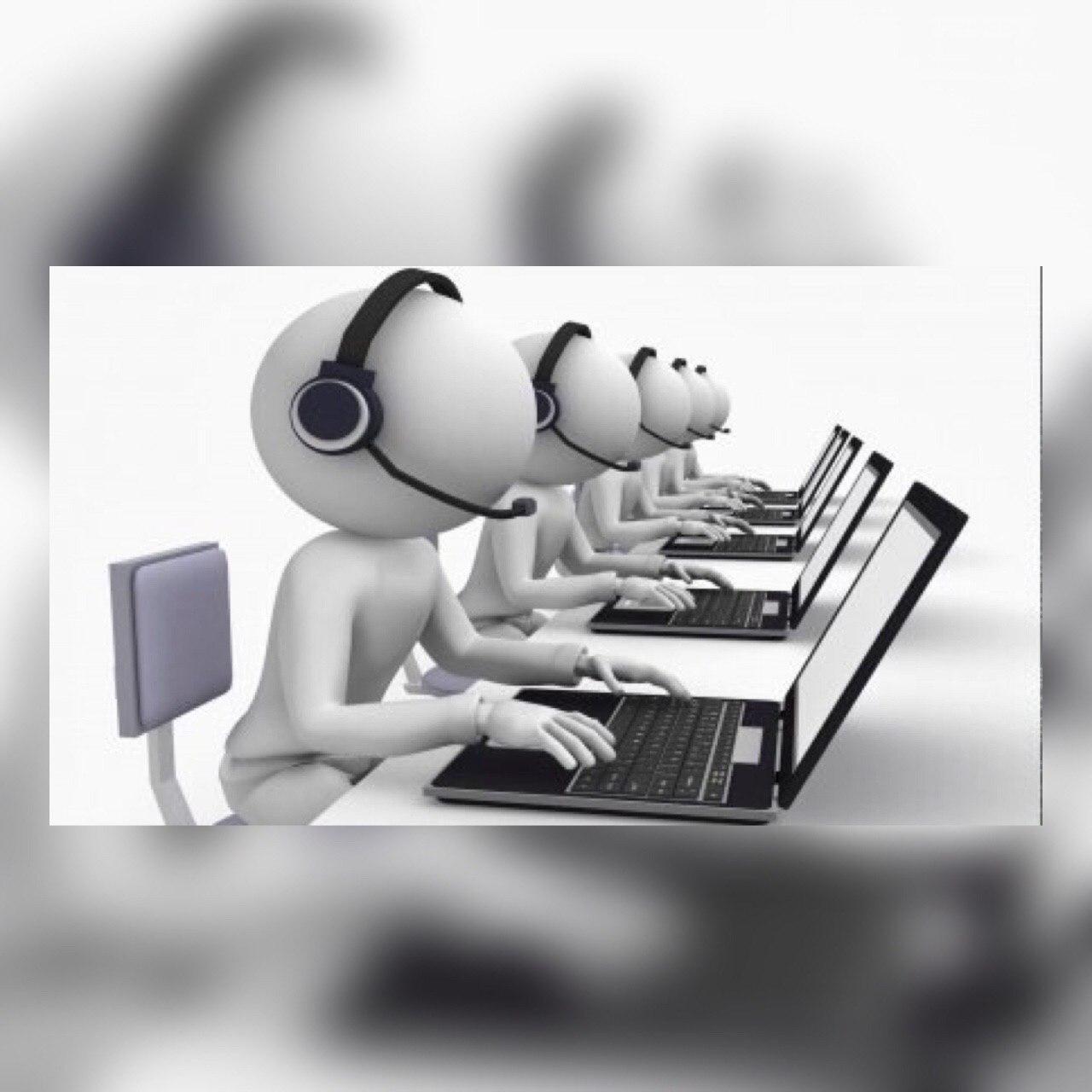 الجائحة ومسار التعليم الافتراضي