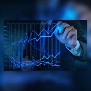 Read more about the article الاقتصاد الارجواني (البنفسجي) … العلاقة بين الثقافة والاقتصاد