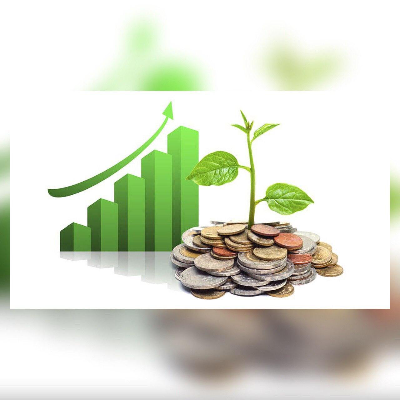 Read more about the article ثورة السندات الخضراء … عقدُ من النمو المتواصل