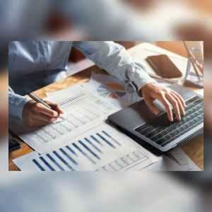 استمارة ادراج البحوث العالمية المنشورة لاساتذة كلية الإدارة والاقتصاد في الموقع الإلكتروني للكلية والجامعة