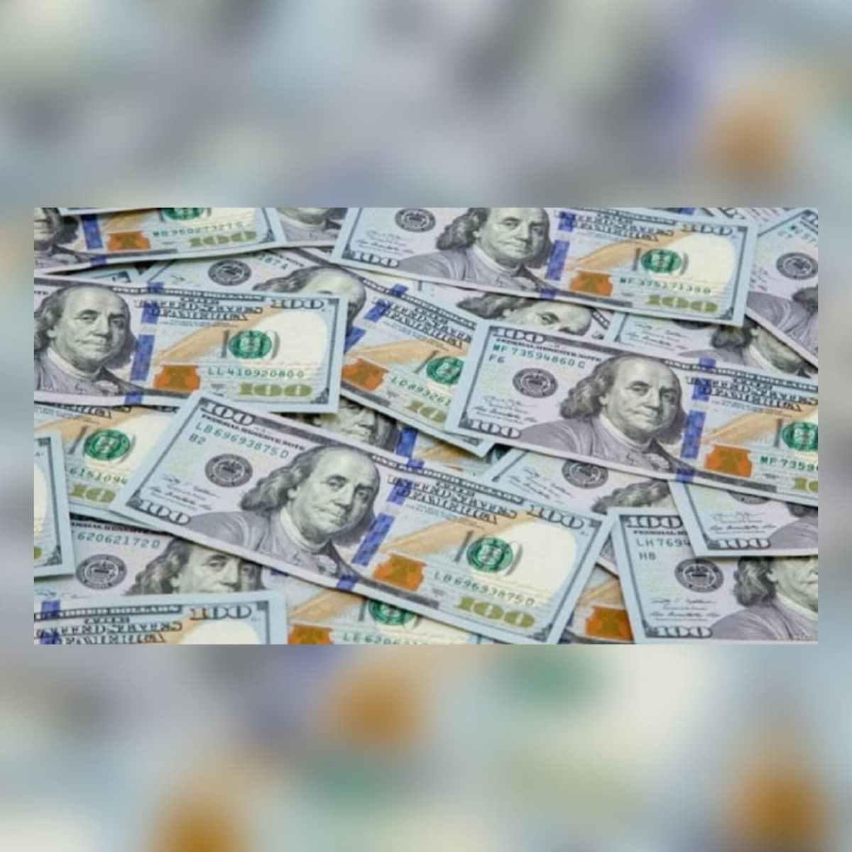 اسعار الصرف بعد نصف عام على التغيير