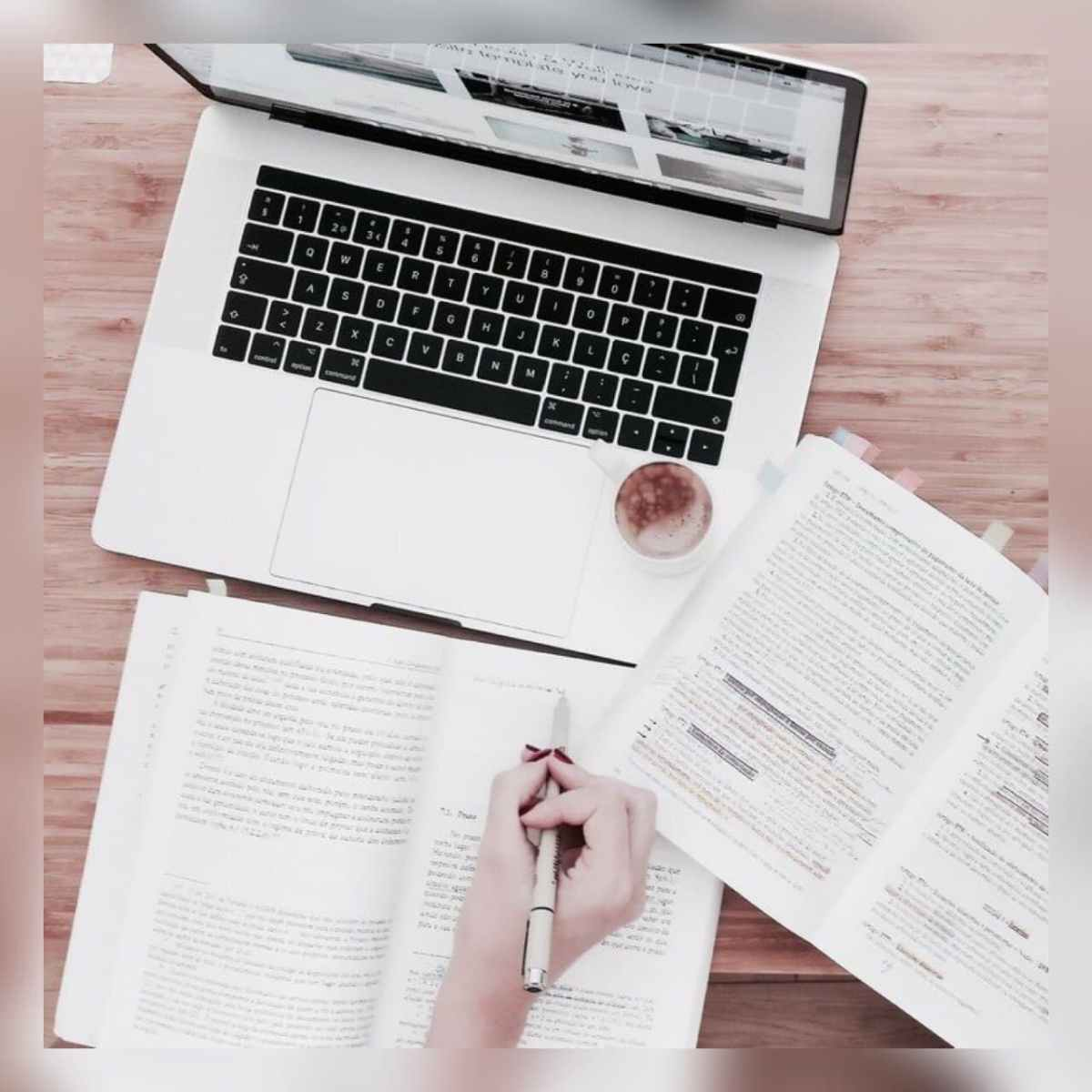 جدول الامتحانات الالكترونية والحضورية لكلية الادارة والاقتصاد الكورس الثاني / الدور الأول للعام الدراسي 2020 - 2021