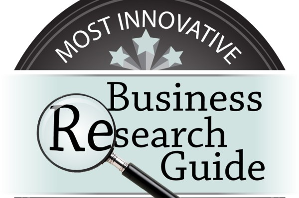 TU among nation's most innovative small college business ...