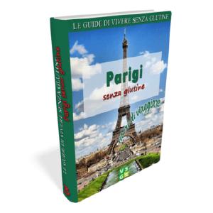 Acquista Parigi senza glutine