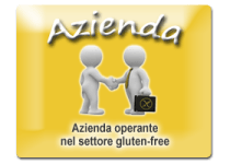 Web Marketing per aziende senza glutine