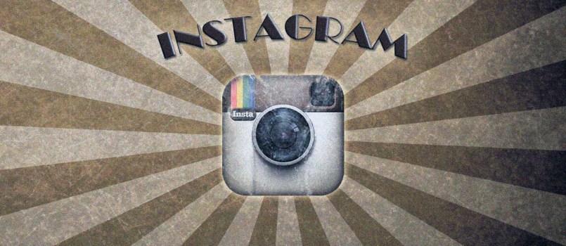 Promo extra su Instagram