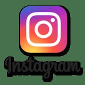 Promozione sul profilo Instagram di Vivere Senza Glutine