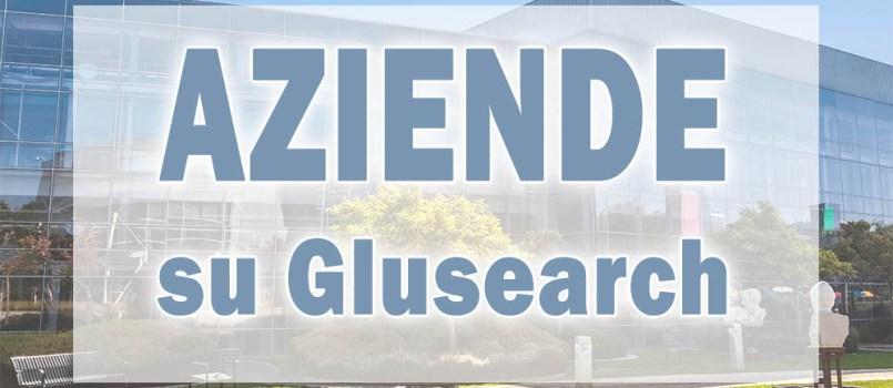 Aziende su Glusearch