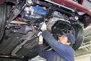 ремонт авто бизнес