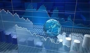 фактор спроса и предложения, антикризисная политика в бизнесе