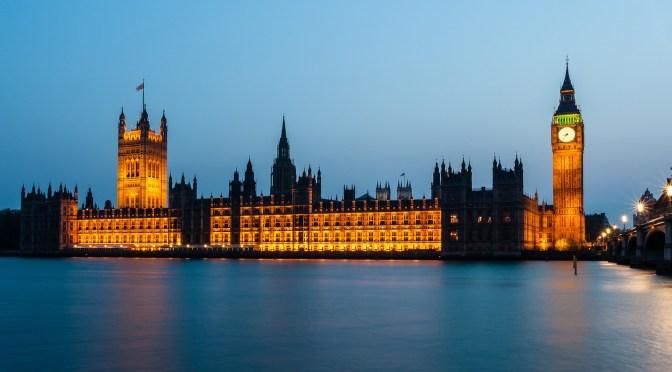 RISK 6509/4509: Global Risk Management in London