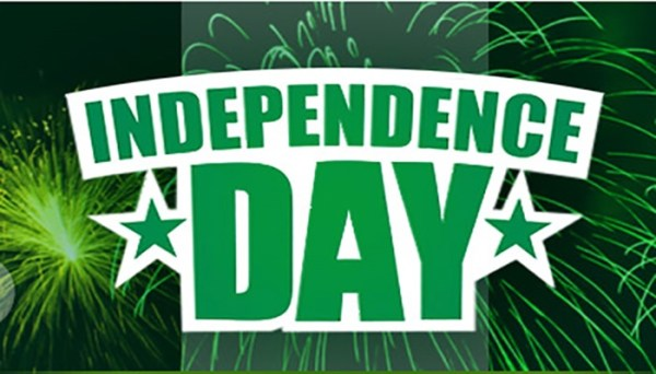 Independence-day-Nigeria - Business247News