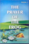 prayer of frog