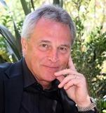 Eric Reidenbach