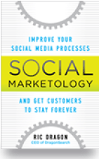 social-media-process-and-the-social-marketology-book
