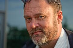 Dave Gray