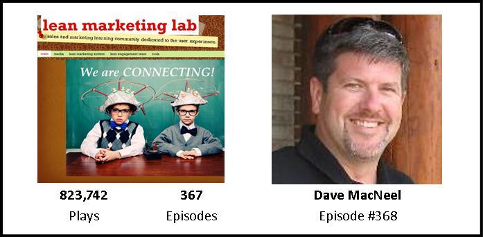 Dave MacNeel