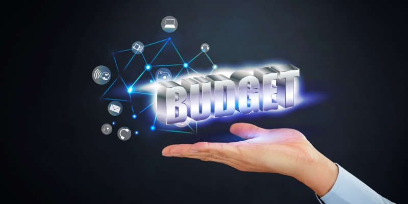 Budget Future