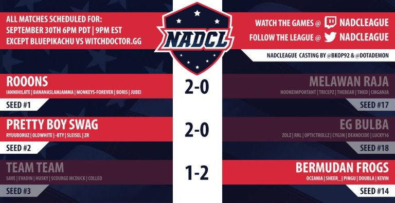NADCL_Final_8