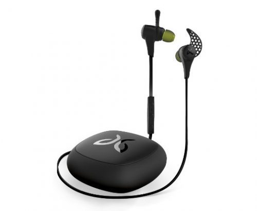 jaybird-x2 - Headphones for Running