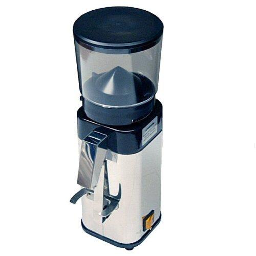 Pasquini Moka Espresso Grinder- coffee grinders