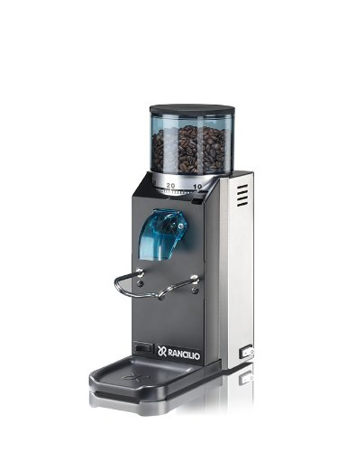 Rancilio Rocky Doserless Coffee Grinders
