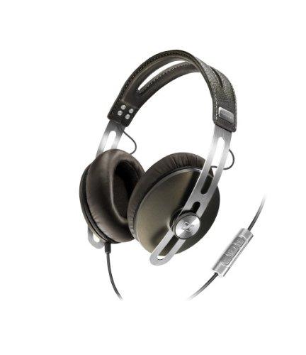 Sennheiser Momentum- headphones