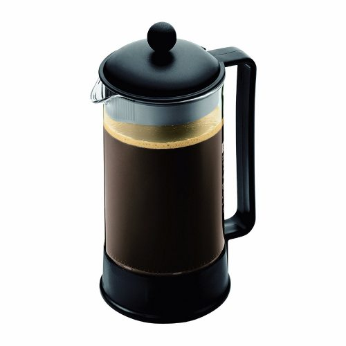 The BodBrazil French Press Coffee Makerum- french press coffee makers