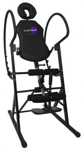 The Health Mark Promax Inversion Table-10 Best Iversion Theraphies
