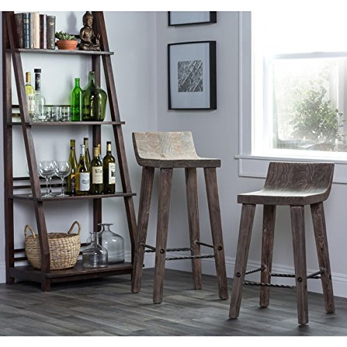 The Home Tam Bar Stool by KOSAS-bar-stool-sets