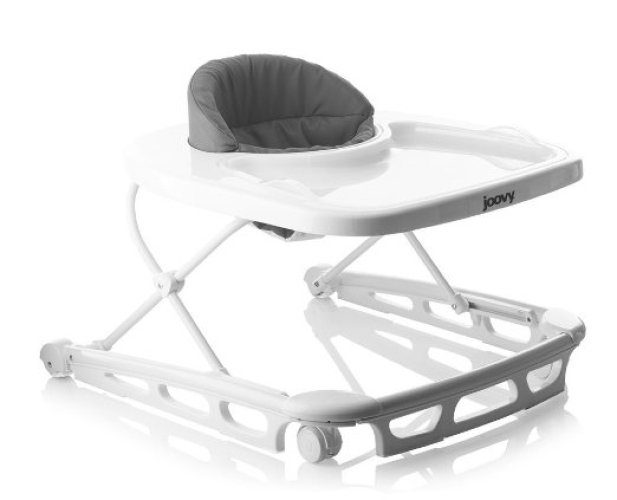 The Joovy Spoon Walker- best baby walkers