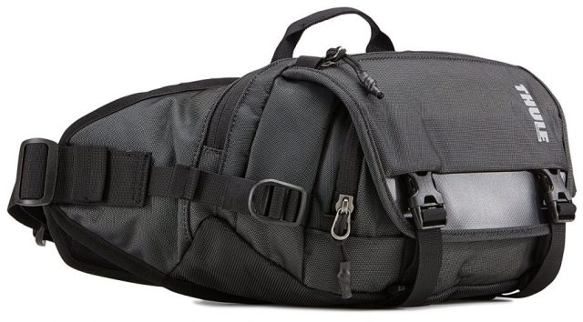 The Thule Covert CSC Sling Camera Bags
