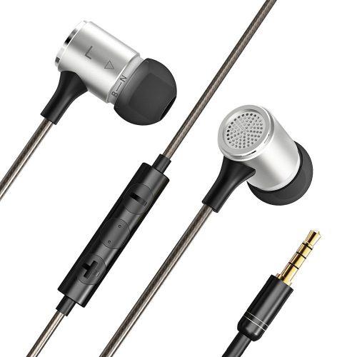 The VAVA Flex Earbuds