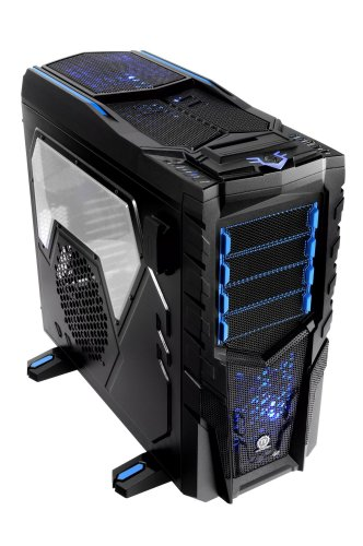 Thermaltake Chaser MK-1-Computer ATX Cases