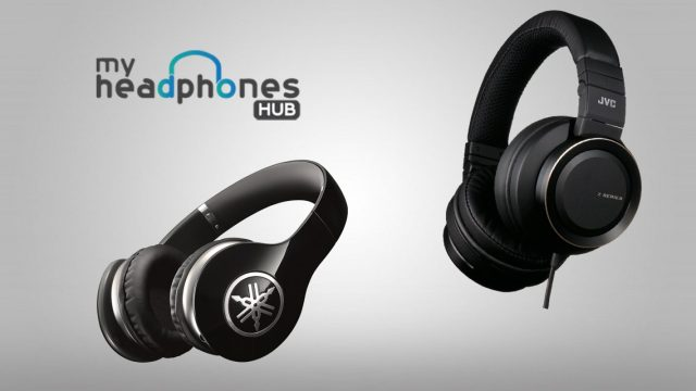 Top 15 Best Over-Ear Headphones in 2019