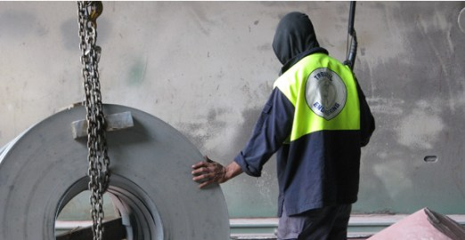 MRSM subsidiary Tabubil Engineering is a key provider of engineering services in Western Province.