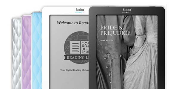 kobo-touch-edition_1
