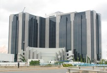 cbn, foreign exchange