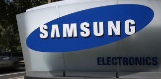 samsung, Samsung Electronics