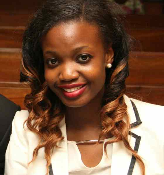 Morenike Okebu is the Founder/CEO at Reni Lega