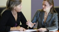 Requirements Interviews to discover Stakeholder needs