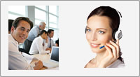 Online and Onsite Business Analysis Training